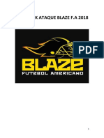 Blaze FA Playbook 2018.Docx (1)