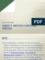 Merton.pptx