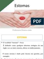 Ostomia1