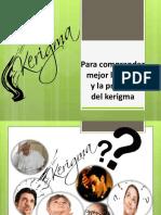Kerigma-Diapositivas_