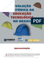 cartilha_tecnologo