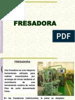 Introducción Fresadora.pdf