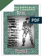 Modern Firearms Series - Volume 6