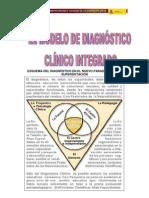 Modelo de Diagnostico Clinico Integrado_altas capacidades