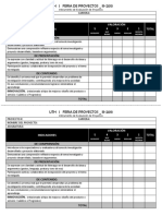 Formato Evaluacion Feria de Proyectos Modif