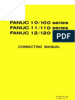 312362012-Fanuc-10-11-12-100-110-120-series-Connecting-Manual-B-54813E-04.pdf