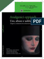 La_lunga_strada_delloppio._Intorno_allus.pdf