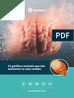 EBOOK_23_gatilhos_mentais_que_vao_aumentar_as_suas_vendas.pdf