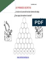 las-piramides-secretas-7-alturas-sumas-plantilla.docx