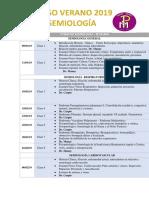 CURSO-DE-SEMIOLOGIA-completo.docx