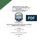 231361711-PROYECTO-PELUCHE (1).docx