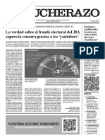 EL PUCHERAZO-periodico.pdf