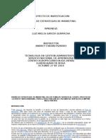 PROYECTO_DE_INVESTIGACION_LAGG[1][1]