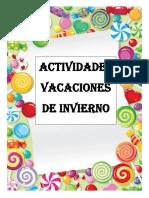 ACTIVIDADES INVIERNO.docx