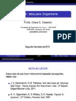 funcoescomplexas-convertido.pptx