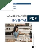 297868056-Administracion-de-Inventarios.pdf