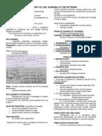 Bio 110 - Second LE Reviewer.pdf