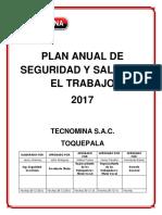 """Estudio de Mercado Para El Producto """"Granaditas Papas Rellenas Gourmet"""" (1) Lore"""