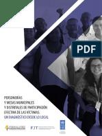 personerias_y_mesas_de_participacion._diagnostico_desde_lo_local..pdf