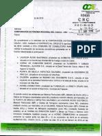 niosh 1506.PDF