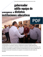 23-05-2019 Entregó el gobernador Héctor Astudillo equipo de cómputo a distintas instituciones educativas..pdf