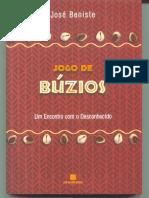 resumo-jogo-de-buzios-jose-beniste.pdf