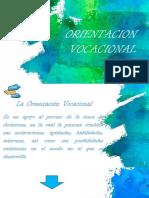 OV III PPT.pptx