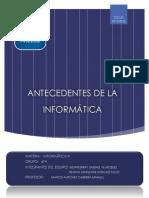 ANTECEDENTES_DE_LA_INFORMATICA.docx