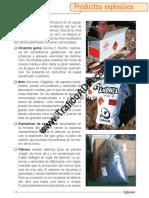 codig_explosivos_ADR.pdf