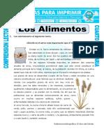 Ficha-Los-Alimentos-para-Cuarto-de-Primaria.doc