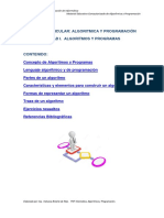 algoritmica y programacion unidad I.pdf