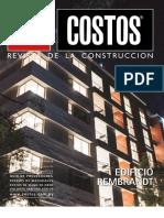 REVISTA COSTOS N 285 - JUNIO 2019 - PARAGUAY - PORTALGUARANI