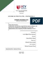 PPP2 LucioDeza Final