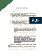 DEFINISI_BEHAVIOR_SETTING.docx