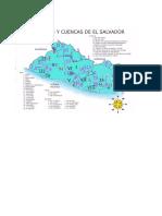 Hidrografia El Salvador.docx