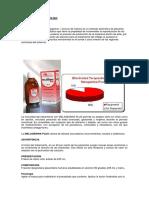 BIOCenHistoterapia-MelageninaPlus