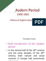 Modern English literature.pdf