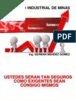 Riesgos en Minería.pdf