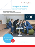 Brochure Ta Formation Ton Avenir
