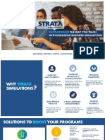 StratX Simulations Brochure_A