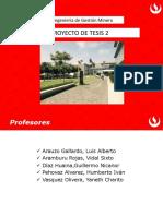 1. Introduccion_tesis2 (1)