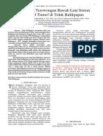 Paper TA 190527 20.52.docx