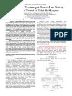 Paper TA 190525 09.37.docx