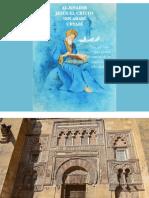 Ibn Arabí