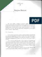 Cap_tulos_1_e_2.pdf