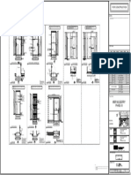 D14114-0100D-IFC-I-431A_DOOR AP_TWA.pdf
