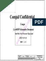 [www.heimafix.comºÚÂíάÐÞÍø]Compal Èʱ¦ LA-6855P Toshiba¶«Ö¥ Satellite-NB505 ±Ê¼Ç±¾Î¬ÐÞͼֽ.pdf