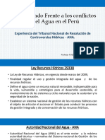 el rol del estado.pdf