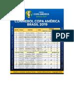 Programacion copa America_Brasil 2019.pdf