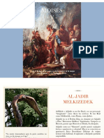 AL-JADIR-MELKIZEDEK
